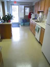 kitchen floor epoxy coating in syracuse cny creative coatings