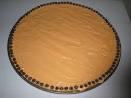 thanksgiving dessert for kids kidsoccupied life a mom blog occupied life a mom blog