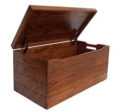 diy wood toy chest guideline to make wood toy chest u2013 home