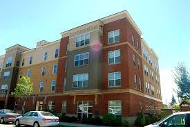 central avenue lofts minneapolis mn apartment finder
