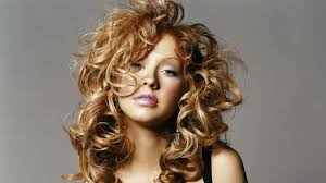 70 plus hair styles wallpapers of hair style gallery 70 plus pic wpw3012809
