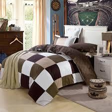 Queen Sized Comforters Popular Queen Size Comforter Sets For Men Buy Cheap Queen Size