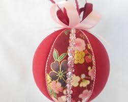 japanese ornament etsy