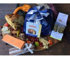 Food Gift Baskets Christmas - christmas gift basket ideas specialty food gifts at your