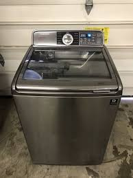 washing machine with built in sink activewash with built in sink 5 2 cu ft washer cost 1 200