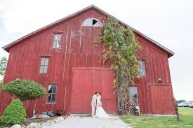 Red Barn Theatre Indiana Premier Wedding Photography Chicago Julia Nash Photography