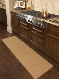 Area Rugs Kitchen Spruce Up Any Kitchen Table With Area Rugs