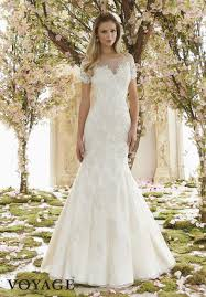 Destination Wedding Dresses Mori Lee Destination Wedding Dresses Destinationwedding Gowns