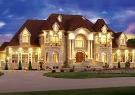 fancy house inside modern mansion dream pinterest house plans 86546