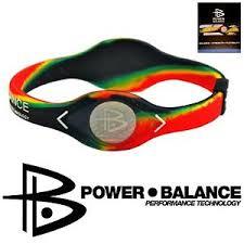 4you design power balance original ions bracelet in energetix 4you design xs