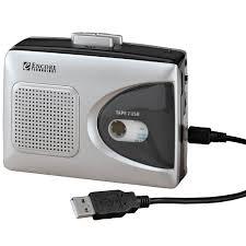 encore cassette converter usb cassette converter miles kimball