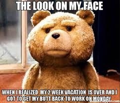 Meme Monday - meme monday fun