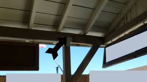 Cantilevered Deck by Cantilever Balcony Repair U2013 Best Balcony Design Ideas Latest