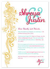 henna wedding invitations wedding invitations henna design at minted