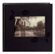 best photo albums online sale on photo albums buy photo albums online at best price in