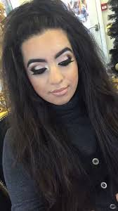 saphire black hair zara s makeup suite sapphire brides celebrity makeup artists