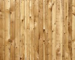 Light Wooden Table Texture Light Wood Texture Seamless Home Design Jobs Fence Old Wall