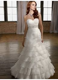 popular wedding dresses most popular wedding dresses wedding corners