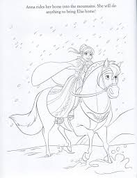 172 frozen images coloring books disney
