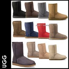 womens flat boots australia all items for womens flat boots buyma