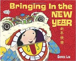 new year kids book 12 new year s picks for your book list for kids a dab of