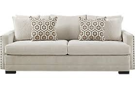 Sofa Rooms To Go by Living Room Sofas U0026 Couches Reclining Power Futon Etc