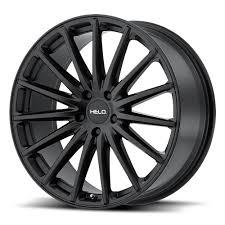 nissan altima 2015 lug pattern 2015 nissan altima 20 inch wheels rims on sale at wheelfire com