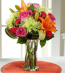 fds flowers ftd starshine bouquet birthday flowers flowers fast