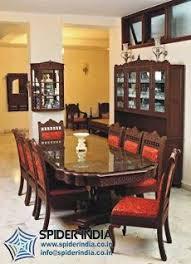 Kathy Ireland Dining Room Furniture Punjabi Dining Table Furniture Design Ideas Places To Visit