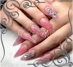 nails 3 40 photos nail salons matthews nc reviews 37 best store concept images on pinterest nail salons manicures