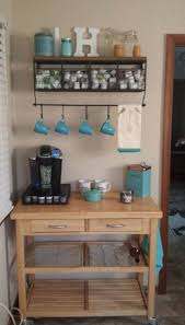 coffee bar furniture home interior design