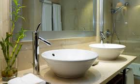 bathroom renovations perth bathroom excellence