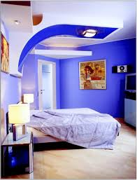 bedroom design fabulous accent wall color combinations