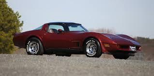 1981 corvette production numbers 1967 c2 corvette guide overview specs vin info