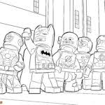lego friends coloring page lego friends coloring pages gekimoe u2022 45942