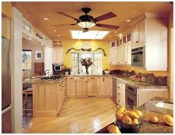 Bright Ceiling Fan Light Brightest Ceiling Fan Light Make Brighter Gallery Kitchen Fans