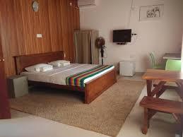 dawson bungalow kadugannawa sri lanka booking com