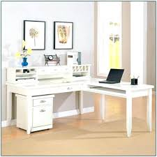 S Shaped Desk L Shaped Office Desk With Hutch For Home Nk2 Info