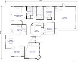 Design Your Own Kitset Home 44 Best House Plans Images On Pinterest Floor Plans House