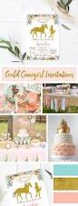best 25 cowgirl birthday invitations ideas on pinterest horse