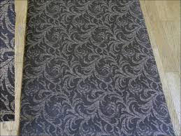 Teal Kitchen Rugs Kitchen Bedroom Mats Yellow Kitchen Rugs Teal Kitchen Mat Best