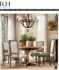 Living Dining Kitchen Room Design Ideas by 25 Best Restoration Hardware Lighting Ideas On Pinterest