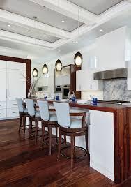 Dining Room Showcase Artistic Showcase A Masterpiece By Design Home U0026 Design