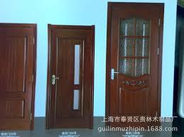 interior doors home hardware doors wood doors of solid highend home hardware sliding