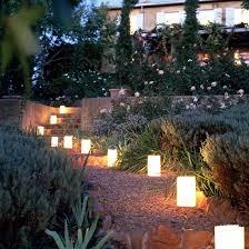 garden lights ideas cheap and effective interior design ideas