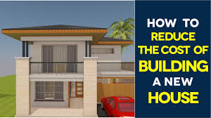 baby nursery most affordable way to build a house most