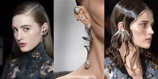 images of ear cuffs trend finder ear crawlers ear cuffs and ear jackets