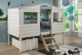 Girls Twin Bed With Storage by 34 Fun Girls And Boys Kid U0027s Beds U0026 Bedrooms Photos