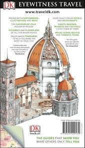 dk eyewitness travel guide italy 9780241209530 amazon com books