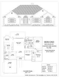 download complete house plans zijiapin